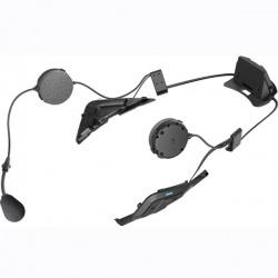 Sena Shoei Neotec2 S10u Bluetooth Com System 163 169 When